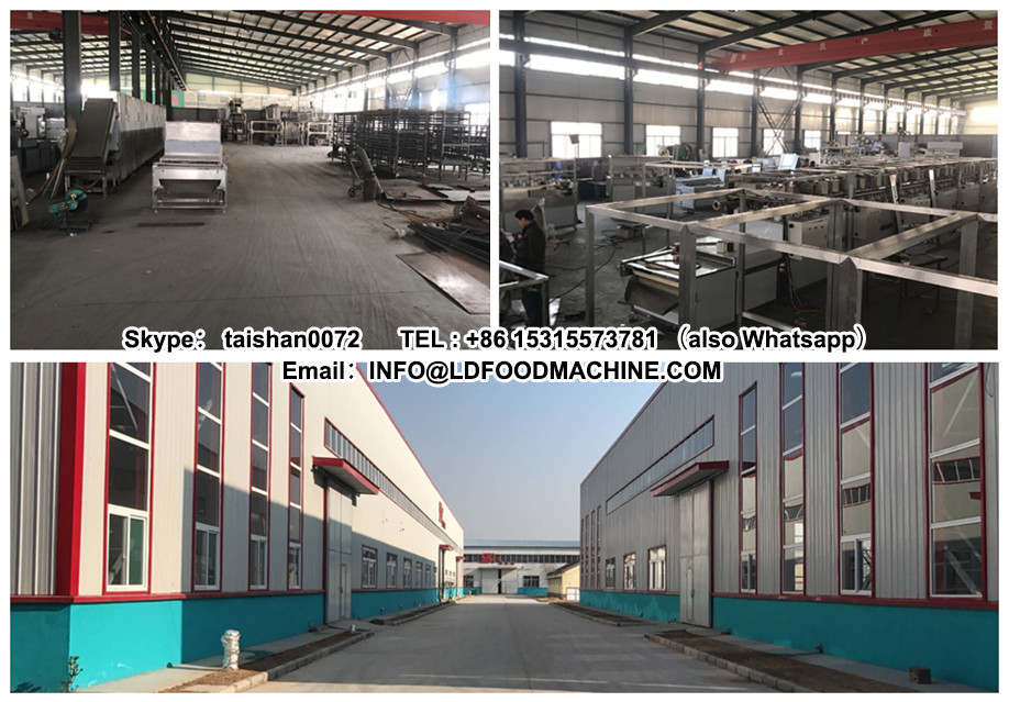 Grain Bean Seed Cleaning & Processing machinery/ Seed Processing Plant