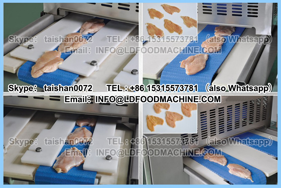 Microwave Dryer/ Industrial Electric Convection Oven