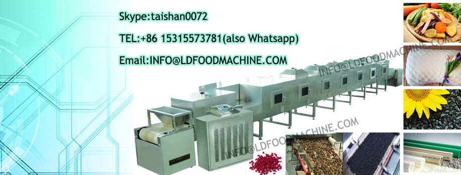 Low Noise dryer paper and carpet,wood drying machinery for dehumidify