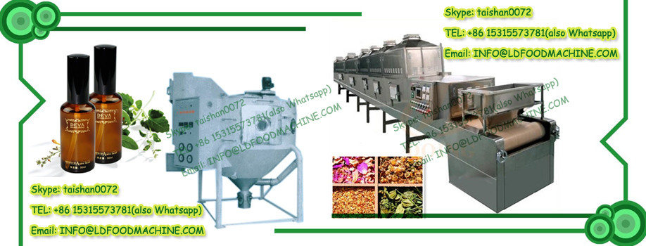 Provide Dry Mortar Production Line rotary dryer for drying mortar,LDuLDe,plup,sand,paper -- LD Brand