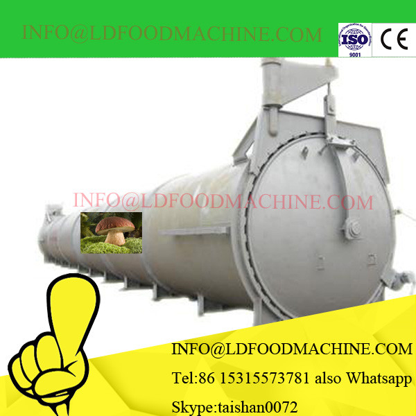food grade industrial steam autoclave/double door autoclave sterilizers