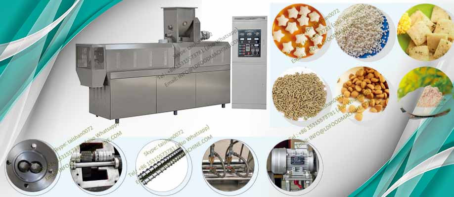 kelloggs cereal corn flakes machinery