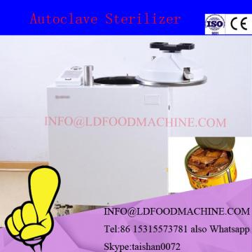 stainless steel sterilizing steaming autoclave/water autoclave sterilizer/autoclave sterilizer machinery