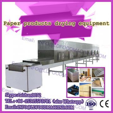 polyester dryer feLD for paper mills