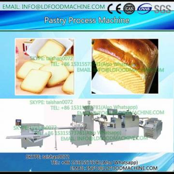LD Peanut Powder Gua Bao Chinese Hamburger machinery