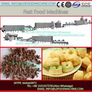 Tempura Batter machinery