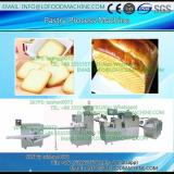 LD Commercial L Scale Hot Sale Germany Food make machinery