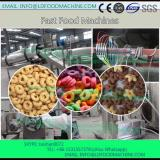 Automatic Hamburger machinery/Chicken Hamburger machinery high quality