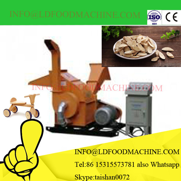 Modern desity and high quality products food coarse crusher ,easy cleaning crushers for sale ,crushing mill machinery