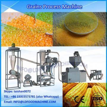 High Efficiency Shandong LD Rice Corn Maize Peeler