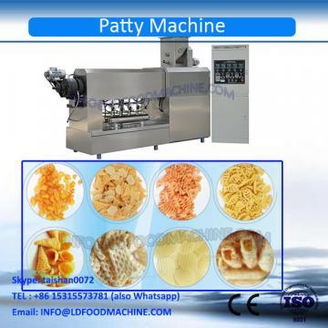 make  For Fried Snack Pellet Food