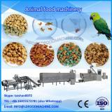 Automatic pet food machinery dog machinery cat food machinery