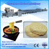 Fully Automatic Mini Instant  machinery/make machinery