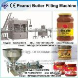 New Products 2018 Innovative Product Rotary Cup Filling machinery/Automatic Ice Cream Cup Filling machinery