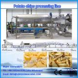 Lays potato chips make machinery lay's chips maker price for sale